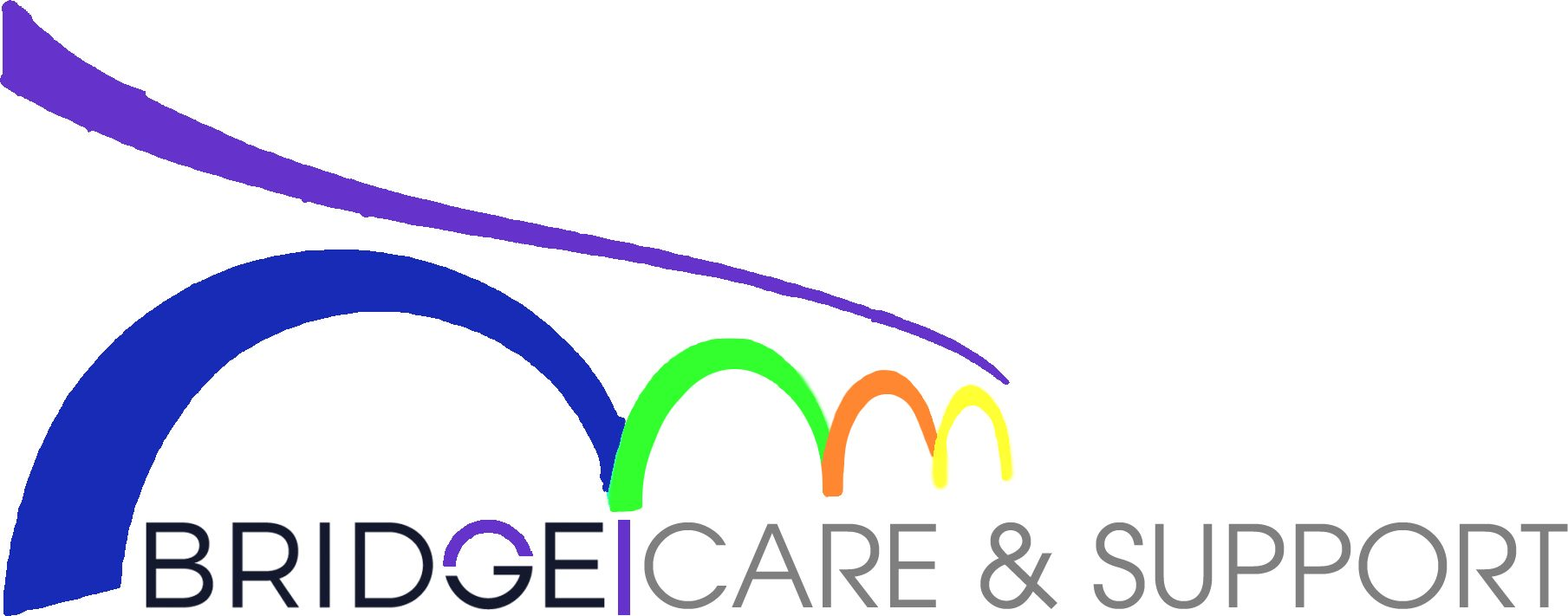 Bridge Care & Support